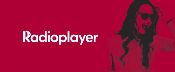 Radioplayer article teaser